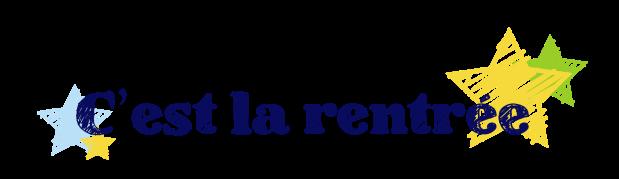 la_rentree