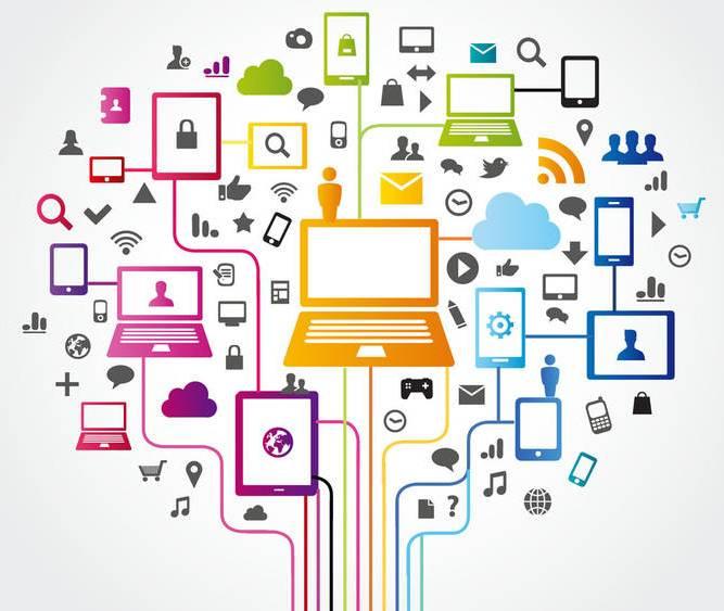 reseaux-de-communication-comment-l-information-se-transmet-elle_knowledge_standard