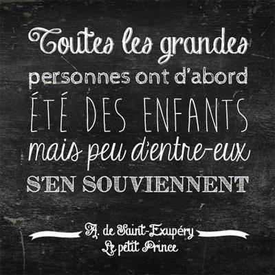 Citations Le Français Pour Les élèves