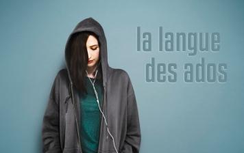 10eme Le Francais Pour Les Eleves